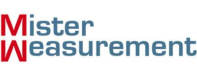 Mister Measurement GmbH